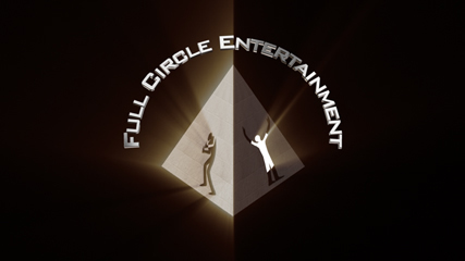 Full Circle Entertainment