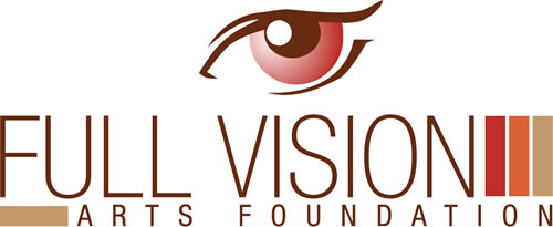 Full Vision Arts Foundation